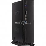Obudowa Mini-ITX Inter-Tech M-300 60W