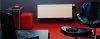 Grzejnik pokojowy Purmo CV22 600x1400 panelowy