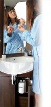 Podgrzewacz wody Dafi 3,7 kw Ogrzewacz podumywalkowy