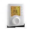 Pompa ciepła powietrze-woda Immergas Immerwater 300 S V4