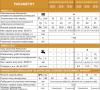Termet Ecocondens Gold Plus 25 KW Dwufunkcyjny
