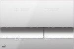 Alcaplast M1721 przycisk spłukujący WC chrom połysk