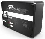 Tech ST-505 Moduł sterowania przez internet