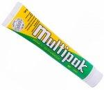 Unipak Pasta do gwintów pakuł konopii Multipak 200