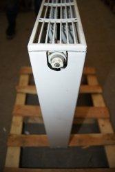 Grzejnik płytowy stelrad C22 600x600 - Wyprzedaż