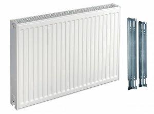 Grzejnik pokojowy Purmo C22 600x1800 panelowy