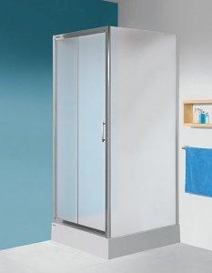 Sanplast Ścianka prysznica SS0/TX5 70