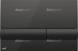 Alcaplast Przycisk do stelaża wc 3 kolory m171x