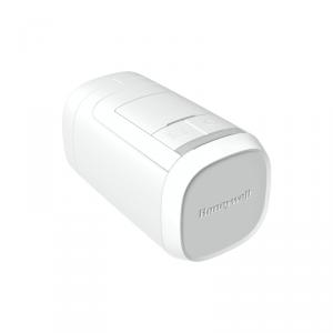 Honeywell HR91EE bezprzewodowa głowica termostatyczna Evohome