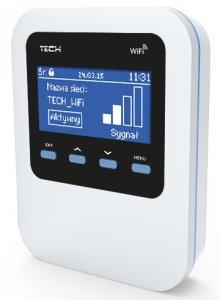 Tech Wi-Fi RS Moduł internetowy ST-5060 RS