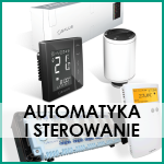 Automatyka i sterowanie