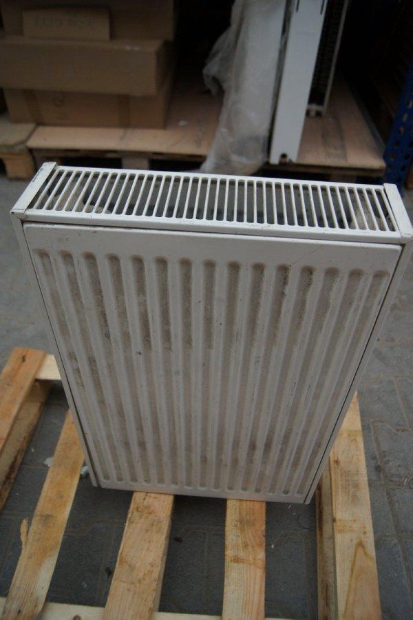 Grzejnik panelowy Kermi 600x400 Therm X2 Profil-V