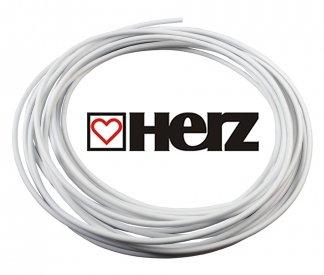 PEX rura Herz 16x2.0 FH PE-RT II/AL/PE-RT II uniwersalna 50 mb