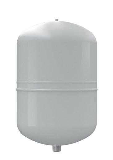 Reflex NG 18 L Naczynie przeponowe CO 6 bar