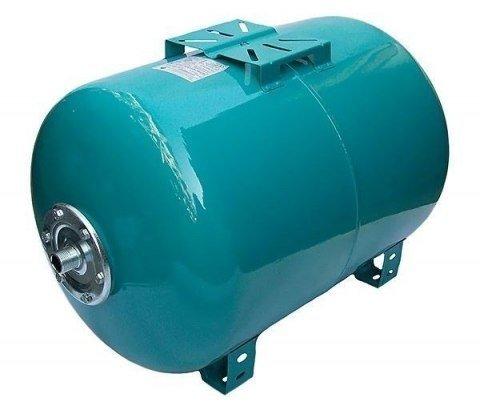 Hydrofor 80 l zbiornik przeponowy hydroforu