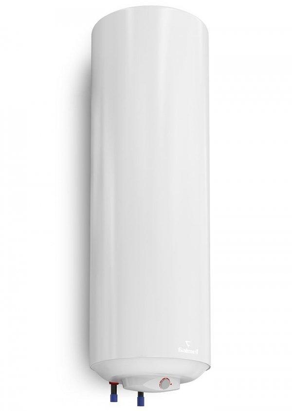 Galmet Longer Slim 80 l Bojler elektryczny