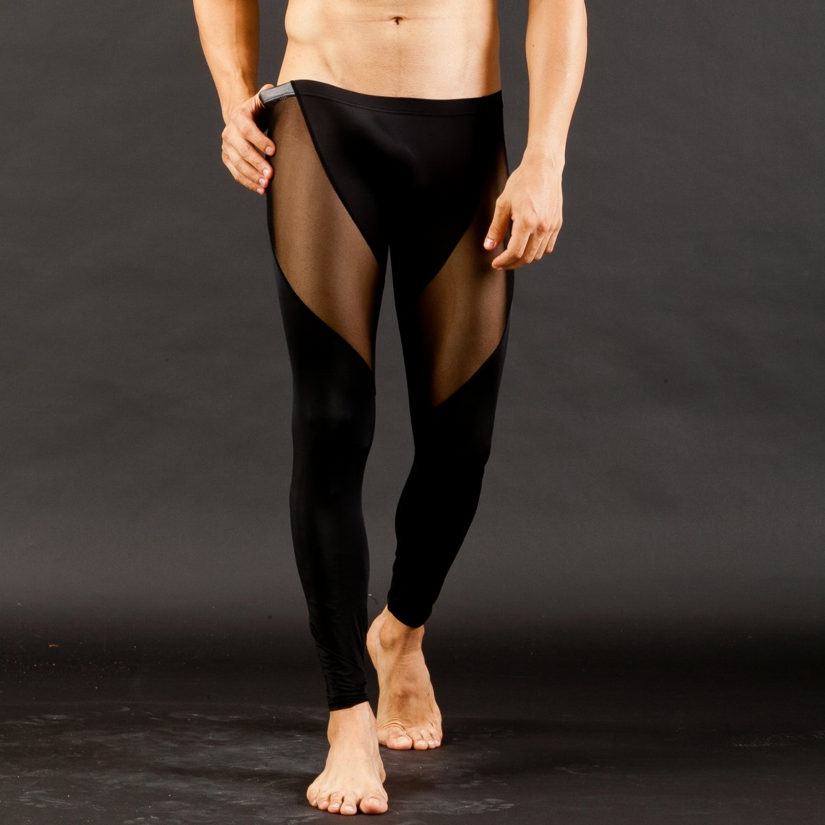 Find great deals on eBay for black long johns. Shop with confidence.