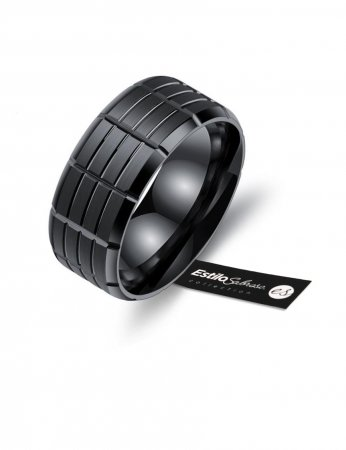 Men's ring Estilo Sabroso Es04495