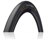 Opona Continental CONTACT Speed 27.5 x 2.0 [50-584]