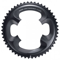 Tarcza mechanizmu korbowego Shimano Ultegra FC-R8000 50T-MS (do 50-34T)