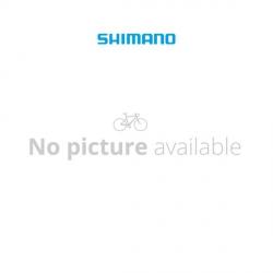 Kapa Shimano Deore XT SL-M8000 prawa