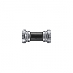 Zestaw łożysk Shimano BB-RS500 BSA Hollowtech II