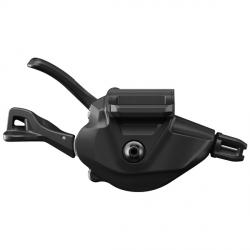 Dźwignia Przerzutki Shimano SL-M9100-I I-Spec EV 12rz