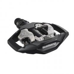 Pedały Shimano SPD PD-M530 czarne