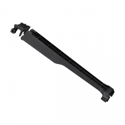 Klucz Baterii Shimano STEPS BM-E8030 TL-BME04