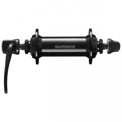 Piasta przednia Shimano Tourney TX HB-TX500 36H