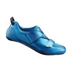 Buty  triathlonowe Shimano SH-TR901 roz.46.0