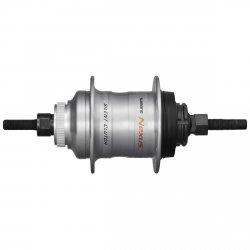 Piasta wielobiegowa Shimano Nexus Inter-3 SG-3D55 32H