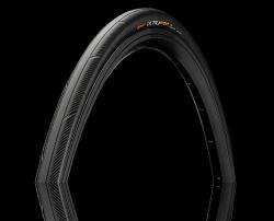 Opona Continental Ultra Sport PF 32-630 27x1 1/4