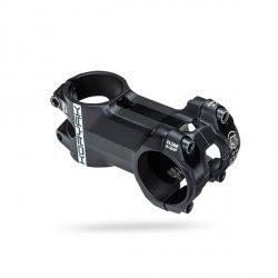 PRO Wspornik Kierownicy Koryak Di2 35mm / 31.8mm / 0ż