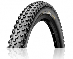 Opona Continental Cross King RaceSport 29 x 2.3 [58-622] Zwijana