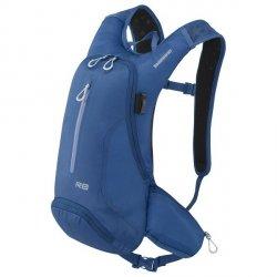 Plecak Shimano Rokko 8 Z Bukłakiem Estate Blue
