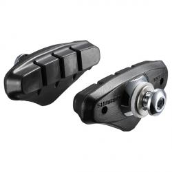 Klocki hamulca szosowego Shmano BR-4700 R50T5 5 Par