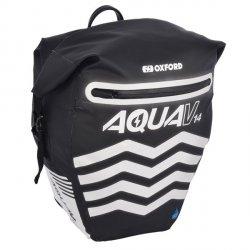 Sakwa OXC Aqua 14L