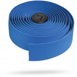 Owijka PRO Sport Comfort niebieska