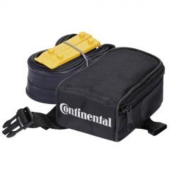 Zestaw Continental 28 Szosa