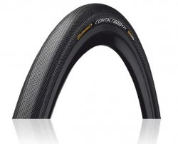 Opona Continental Contact Speed 27.5x2.0 [50-584]