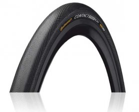 Opona Continental Contact Speed 700x28C [28-622]
