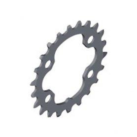 Tarcza mechanizmu korbowego Shimano SLX FC-M7000-10/M672 22T (do 40–30–22T)