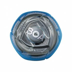 Wiązanie Shimano Boa Do RC901 Prawe Niebieskie