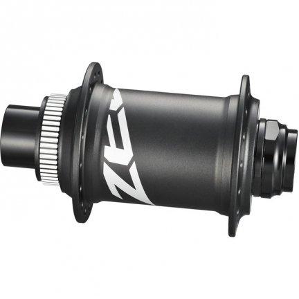 Piasta przednia Shimano ZEE HB-M640 32H 15mm Center Lock