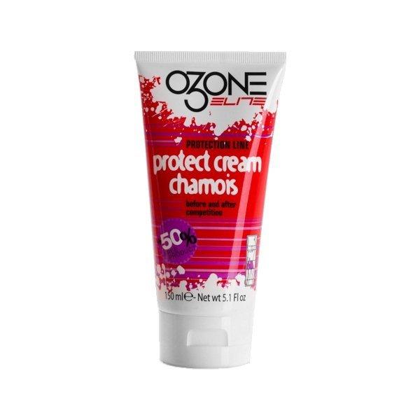 Ozone Krem Protect 150ml