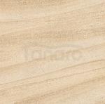 CERAMSTIC - Płytka gresowa SAND BEŻ 60x60 I gat.
