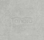 RAKO - Płytka gresowa 33,3x33x3 CONCEPT FLOOR DAA3B602 II gat.
