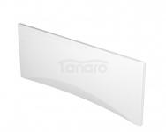 CERSANIT - panel czołowy do wanny VIRGO 140 x 75 cm S401-043