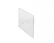 CERSANIT - panel boczny do wanny VIRGO 75cm  S401-047